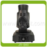 Wholesale LED Moving Head Beam 60W from china suppliers