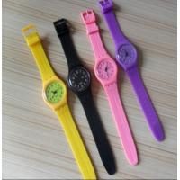 Wholesale Plastic Watch for 2012 London Games from china suppliers