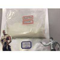 Wholesale Oral Anabolic Steroid Testosterone Enanthate Powder Mesterolone Proviron from china suppliers