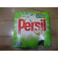 Wholesale Comfort Persil non biological detergent, Formula Washing Powder (Hand & machine wash) from china suppliers