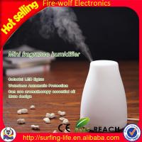 Wholesale 2014 newest air diffusers,reed diffuser aroma diffuser air diffuser Supplier&manufacture from china suppliers