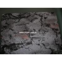 Buy cheap Neoprene Sheet Non-Woven Fabric (SP1002) from wholesalers