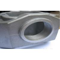 Quality Steel Material CNC Turning Parts For Production Automotive Parts for sale