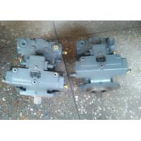 Wholesale Rexroth hydraulic piston pump/Variable pump A4VG125HDMT1/32R-NSF02F691S-S from china suppliers