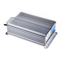 Wholesale 150W 24V Waterproof IP67 LED Driver Switching Power Supply for outdoor led signage with SAA(LPS-24E150) from china suppliers