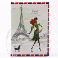 Wholesale Retro Envelope Travel Passport Holder from china suppliers
