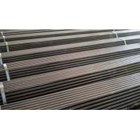 Wholesale Heat treatment Seamless carbon Mechanical Steel Tubing OD19.05mm -76.2mm from china suppliers