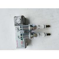 China NGK Platinum Car Spark Plug PZFR5D-11 FOR Volkswagen Golf 2.0 Mk4 2.3 V5 Mk4 97-05 on sale