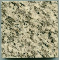 "Wholesale ""G697""Tiger Skin Yellow Granite Tiles&Slabs from china suppliers"