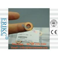Wholesale ERIKC F00VC17504 bosch injector copper gasket washer F 00V C17 504 brass pressure washer shim F00V C17 504 from china suppliers