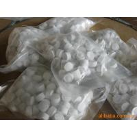 Buy cheap Chlorine Dioxide CLO2 Powder Tablet from wholesalers