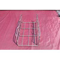 Wholesale 100mm Serie Sstainless Steel Cable Tray Wire Mesh Welded from china suppliers
