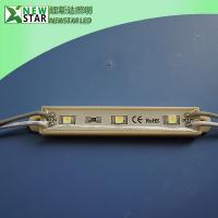 Wholesale SMD3528 IP65 Natural White SMD LED Module, LED Signs display from china suppliers