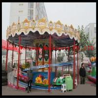 Wholesale Happy Wheel Game Mini Shuttle Rides Indoor Mini Roller Coaster for Kids from china suppliers