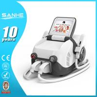 Wholesale *  IPL hair removal machine from china suppliers