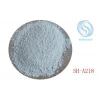 Wholesale Moisture 3.0% Aluminium Tripolyphosphate P2O5 35.0 % Aqueous Suspension With PH 5.5 - 7.0 from china suppliers