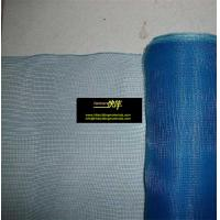 Wholesale Good Quality Fiberglass window screen for doors and windows,China Factory direct supply from china suppliers
