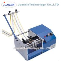 Wholesale Taped Axial Lead Forming Machine, Cutting And Forming Axial Components Legs from china suppliers