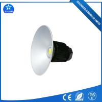 Wholesale High Heatsink Industrial LED Light 200W For Residentail Lighting from china suppliers