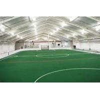 Wholesale Commercial eco friendly Artificial Grass for backyard , playground from china suppliers