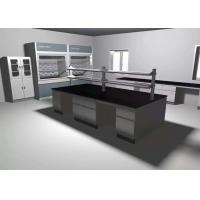 Buy cheap chemistry laboratory furniture|science laboratory furniture|furniture laboratory from wholesalers
