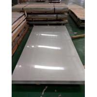 Wholesale TISCO astm 304 stainless steel sheet 2b stock 1219x2438mm on sale China supplier from china suppliers