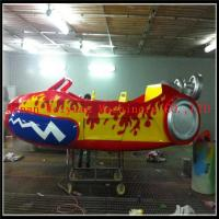 Wholesale funfair amusement rides kiddie rides mini flying car for sale from china suppliers