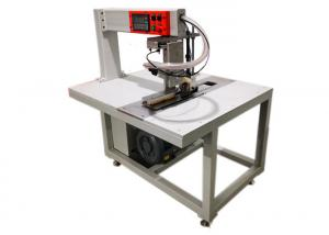 Wholesale Regular Slot Cartonplast Box Edge Sealing Machine from china suppliers