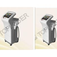 Wholesale Hair Removal Skin Rejuvenation Ipl Beauty Equipment Powerful Comfortable Cooling System from china suppliers