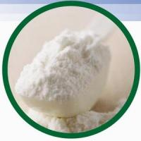 Buy cheap Fish Collagen Peptide-Material from wholesalers