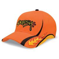Wholesale Baseball Cap from china suppliers