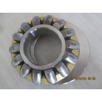 Wholesale Chrome Steel Spherical Precision Roller Bearing Thrust Load Axial 29422E from china suppliers