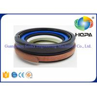 Wholesale PC230 PC240 Komatsu Excavator Parts / Cylinder Seal Kit 707-99-47570 from china suppliers