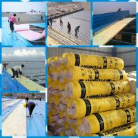 Quality Glass wool and rock wool insulation for sale