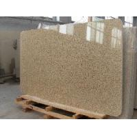 Wholesale Slabs Countertops Worktops (FY54) from china suppliers