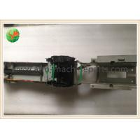 Wholesale 009-0023135 NCR ATM Parts Thermal 40 Column R-PRT Printer RS-232 0090023135 from china suppliers