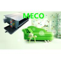 Wholesale Ceiling concealed duct fan coil unit-1.5RT from china suppliers
