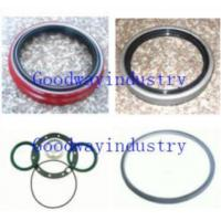 Wholesale Oil Seal (car) from china suppliers
