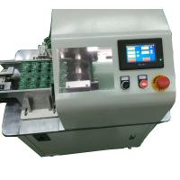 Wholesale Programming Multi Slitter PCB Depanelizer Machine Cut Plurality Plates from china suppliers