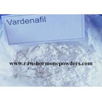 Wholesale Raw Hormone Powder Vardenafil CAS224785-91-5 for Health Supplement from china suppliers