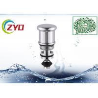 Quality Bathroom Brass Shower Faucet Mixer Water Diverter Lifting Valve Core,Faucet accessory,Water seperator components for sale