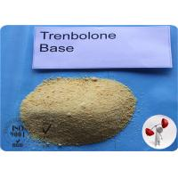 Quality 98% Trenbolone Hexahydrobenzyl Carbonate Parabolan CAS 23454-33-3 for sale
