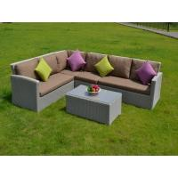 Wholesale Value City Outdoor Furniture Set Value City Outdoor Furniture Set For Sale