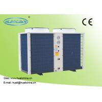 Wholesale Air Source High Efficiency Heat Pumps from china suppliers