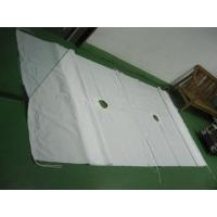 Wholesale Good chemical resistant polypropylene filter cloth for filter press from china suppliers