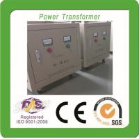 Wholesale dry type Auto transformer from china suppliers