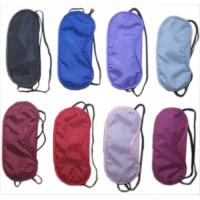 Wholesale Sleep eye mask from china suppliers