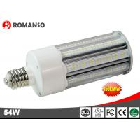 Wholesale 150Lm/W E39 E40 LED Corn Light 54W 60W IP65 Waterproof With 6000V High Voltage Surge Protection from china suppliers
