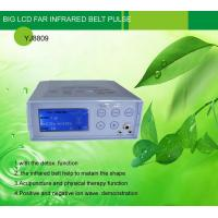 Wholesale Far infrared acupuncture ion cleanse from china suppliers