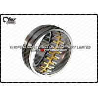 Wholesale Excavator Bearing NTN Sf2912vpx1 for Final Drive Spare Parts & Excavator motor assy from china suppliers